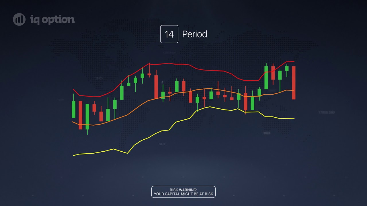 3 Best Forex Trading Strategies & Their Pros And Cons