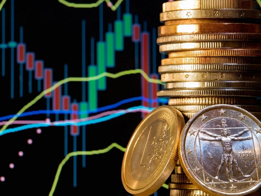 4 Amazing Tips To Make Money On The Stock Exchange Market