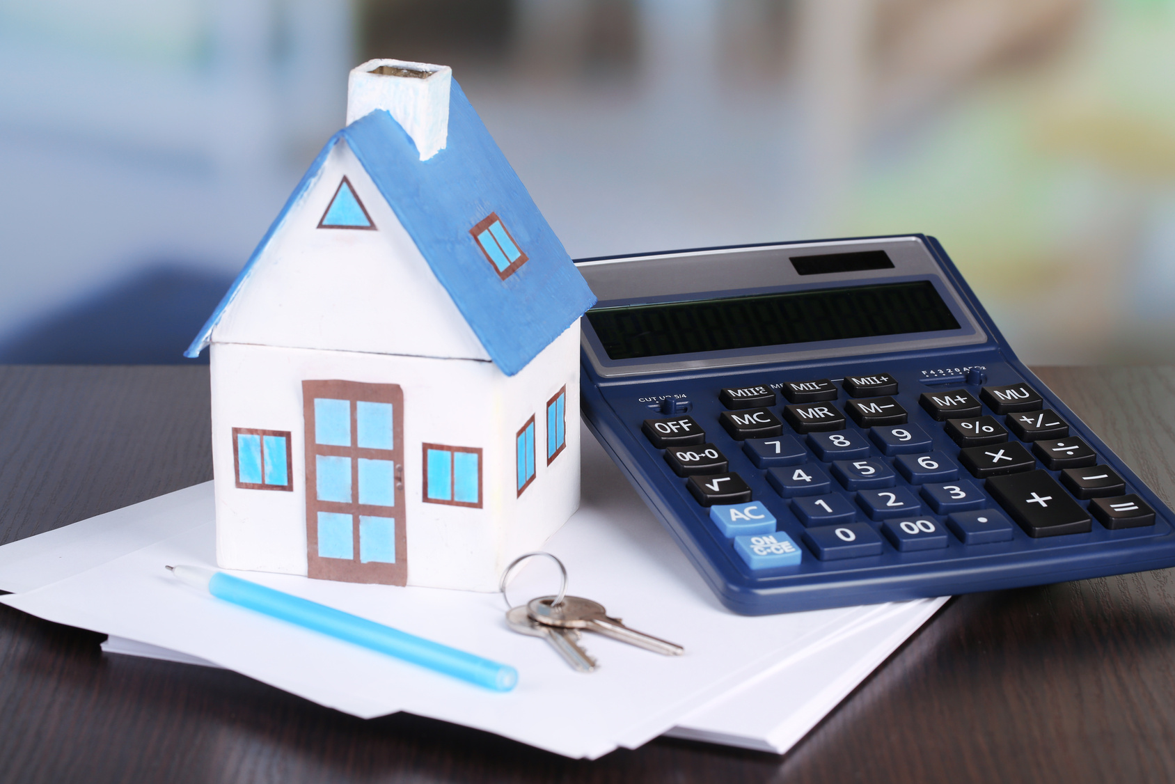 A Complete Guide to California FHA Mortgage