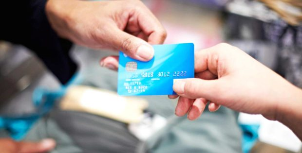 All You Need To Know About 3 Credit Bureaus