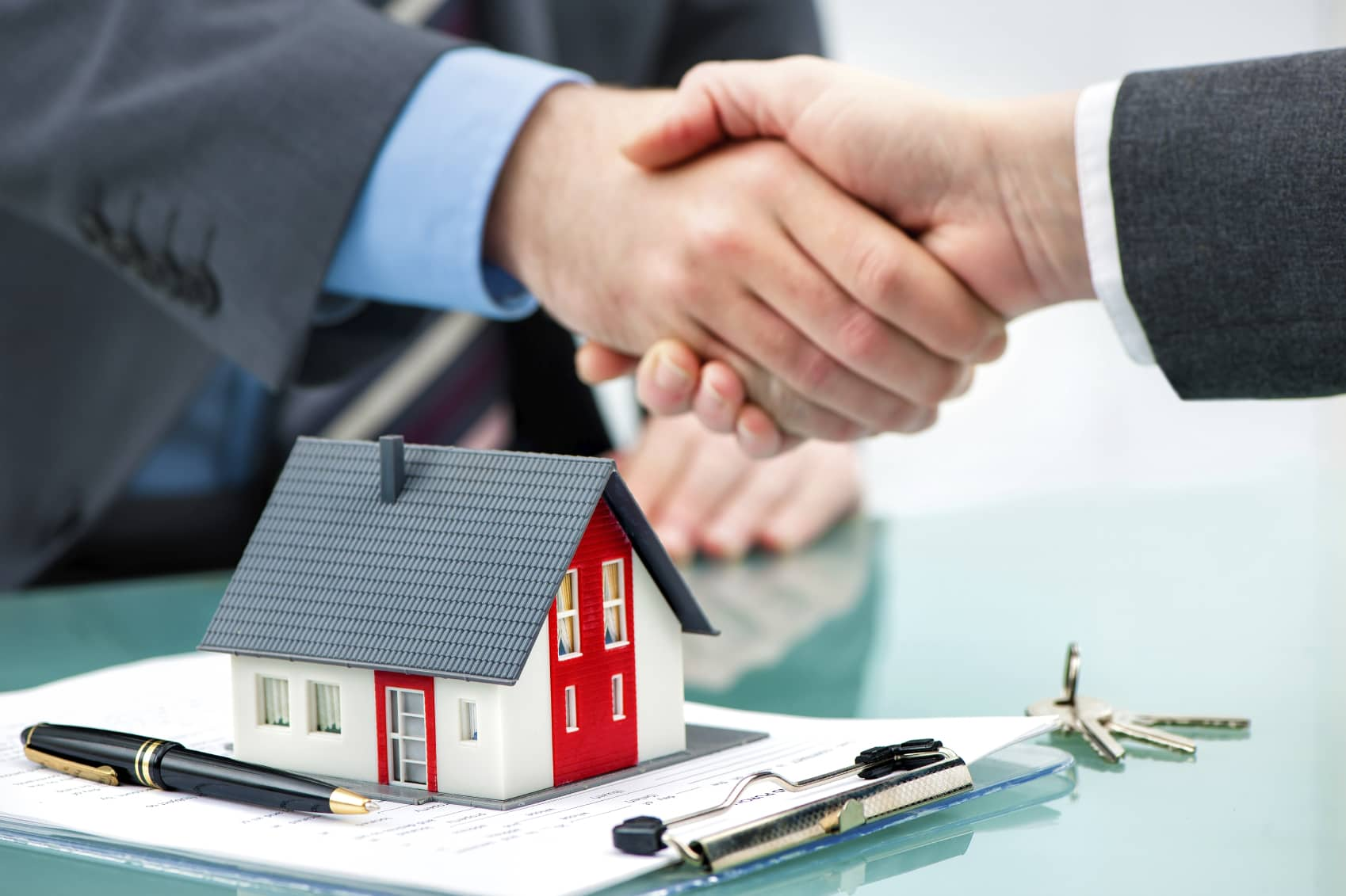 Are You In Need Of Monetary Help For Business Establishment?