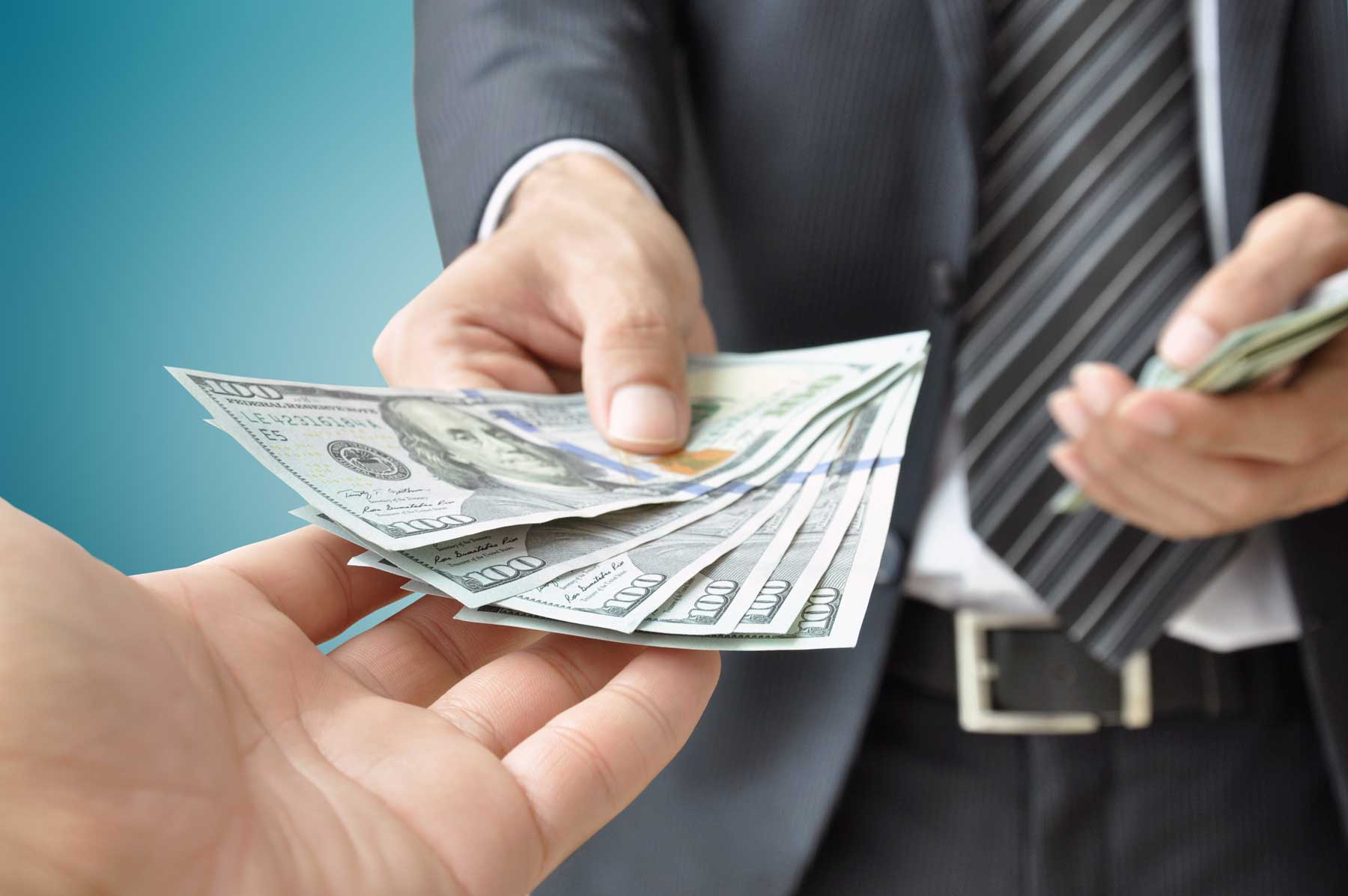 Can Payment Protection Insurance Work For Online Personal Cash Loans?