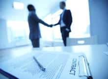 Choosing Between Debt Financing or Equity Financing