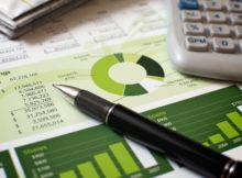 Debt Financing Alternatives - Sponsors and Advertisers