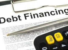 Debt Financing - Why Using Your Personal Credit Card is Dangerous For Your Business
