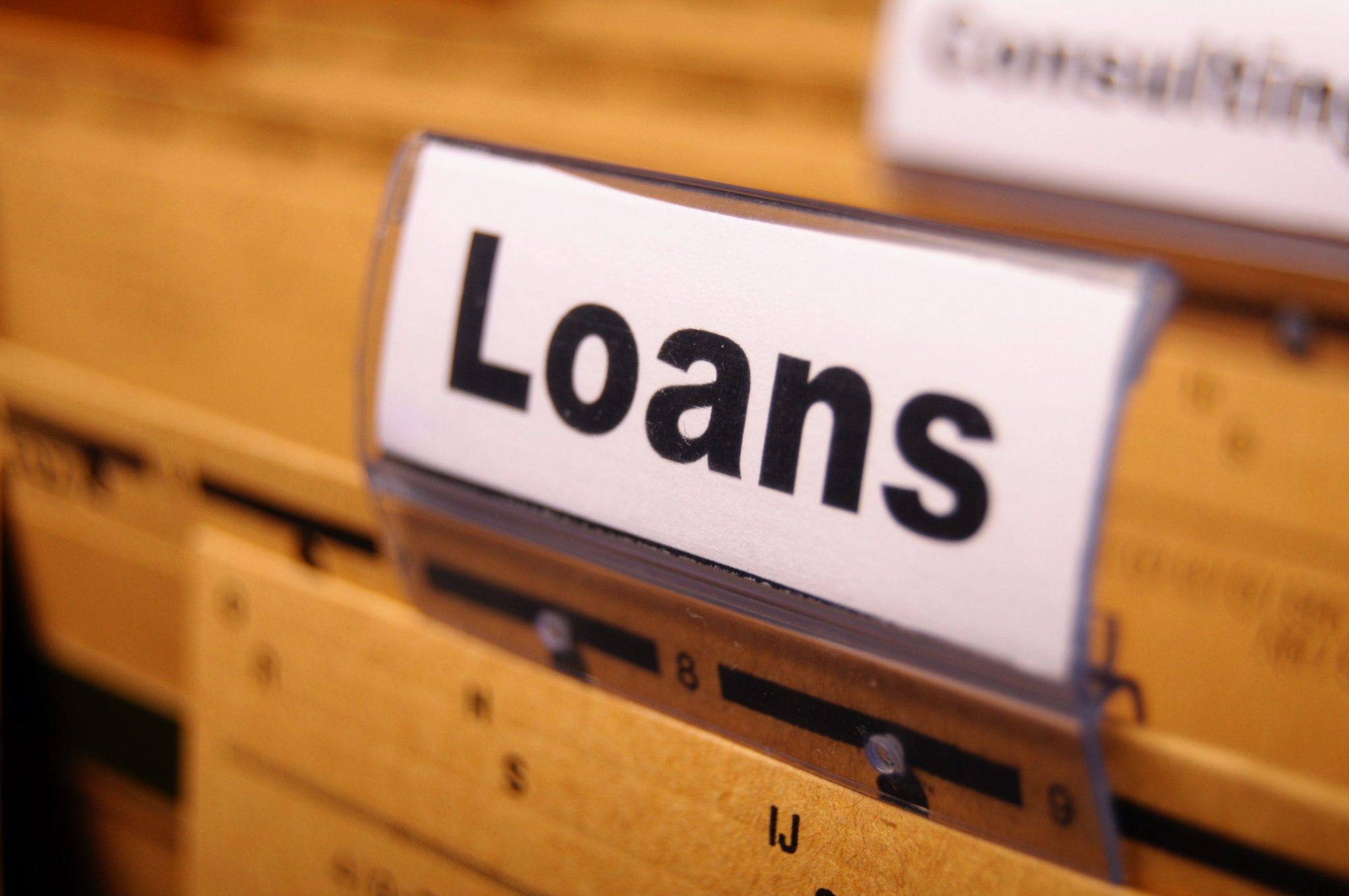 Easy Home Loan For Expats in Dubai UAE