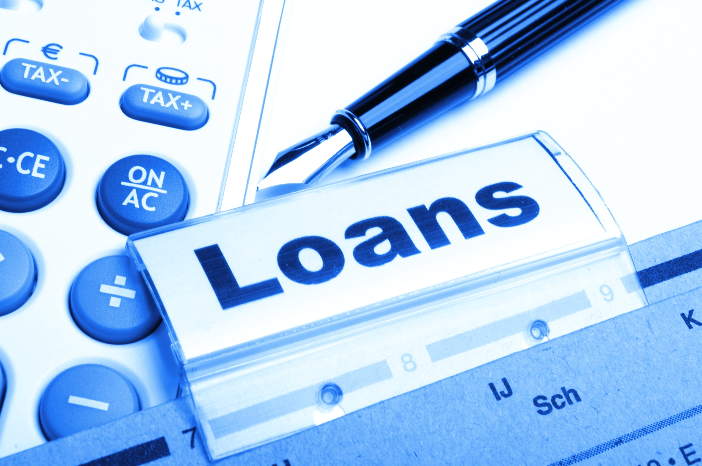 Figure Out What You Can Afford To Pay When Finding Cash Loans Online