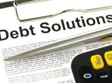 Funding Mechanisms For Businesses - Debt Basics
