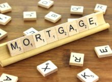 How is Alight Mortgage Solutions Reshaping The Mortgage Banking Landscape?