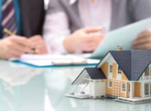How to Determine The Best Fit Between a Broker And a Lender?
