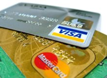 How to Identify The Best Credit Card For Good Credit
