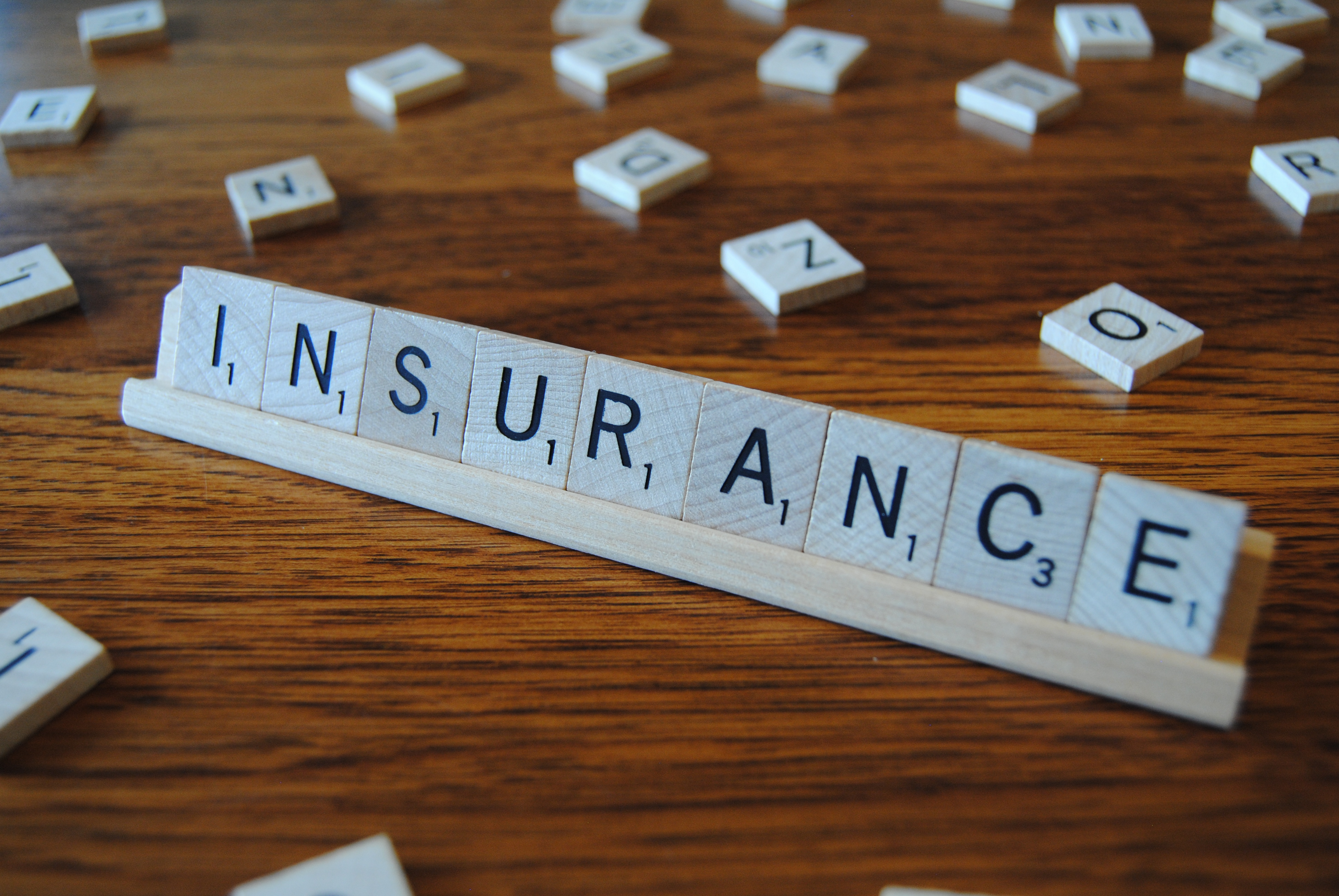 How to Select the Best Life Insurance Plan