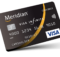 How to do Axis Bank Credit Card Bill Payment Online?