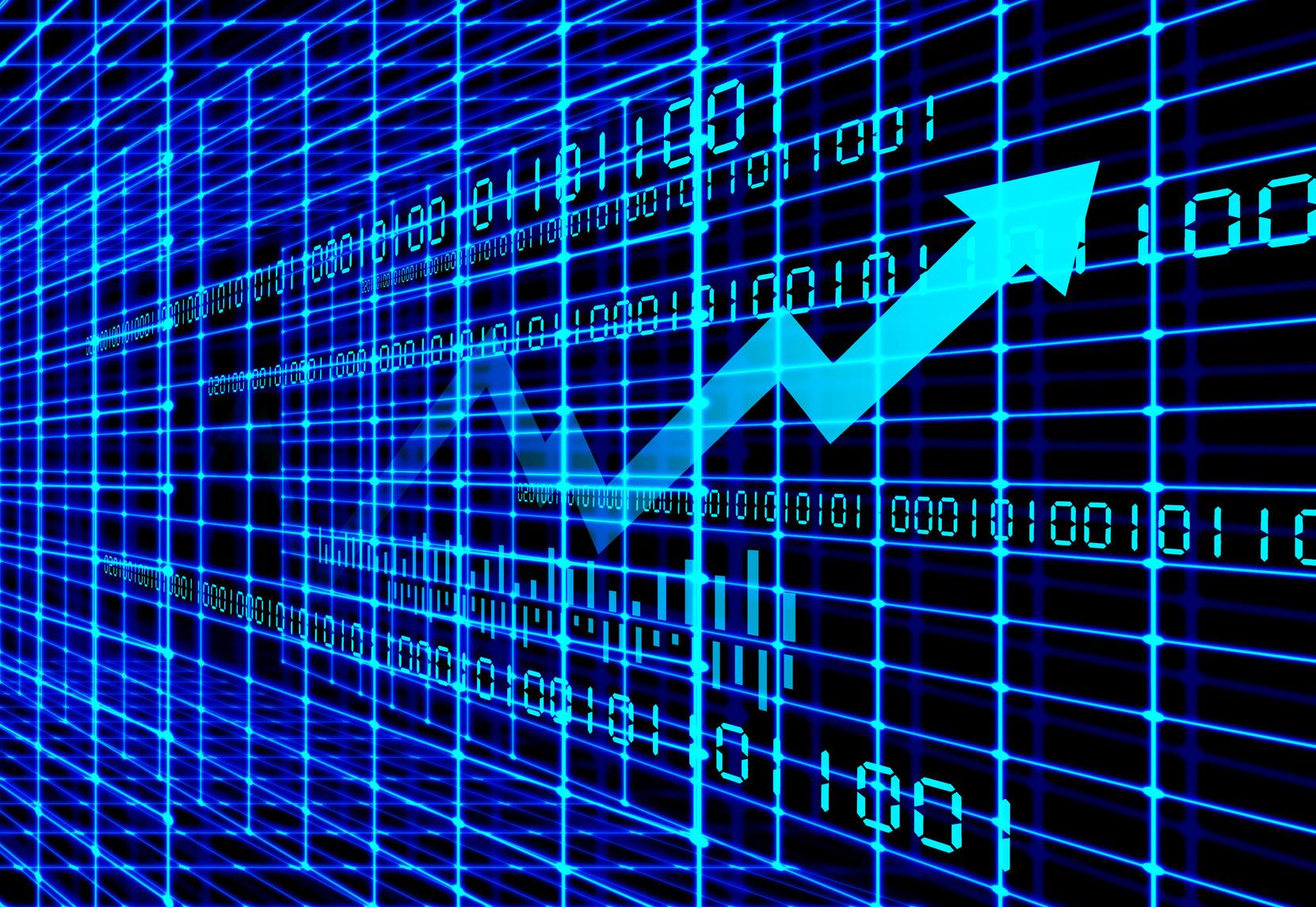 New Trading Strategies