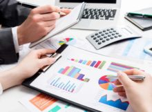 Outsourcing VAT Return Services in Hertfordshire Can Help a Small Business