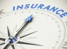 Questions to Ask Before Purchasing Homeowners Insurance in Florida