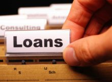 Quick Loans Online Are Vital For Funeral Expenses