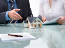 The Role of Mortgage Broker in Australia