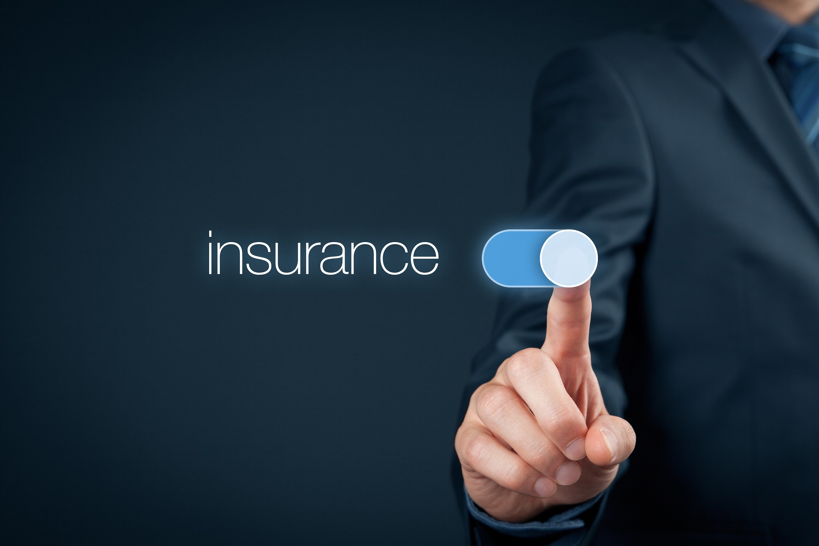 Top 6 FAQs About Auto Insurance in Los Angeles