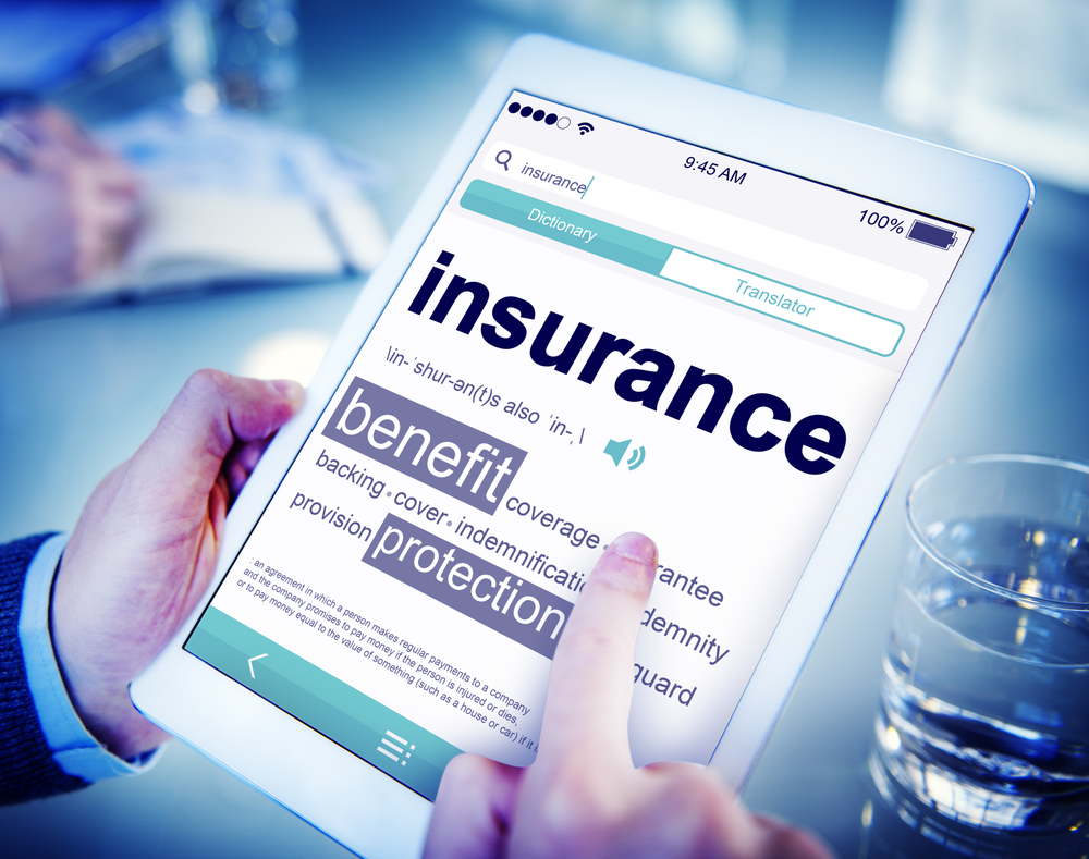 Types of Car Insurance Policies You Should Know Before Renewing Your Car Insurance