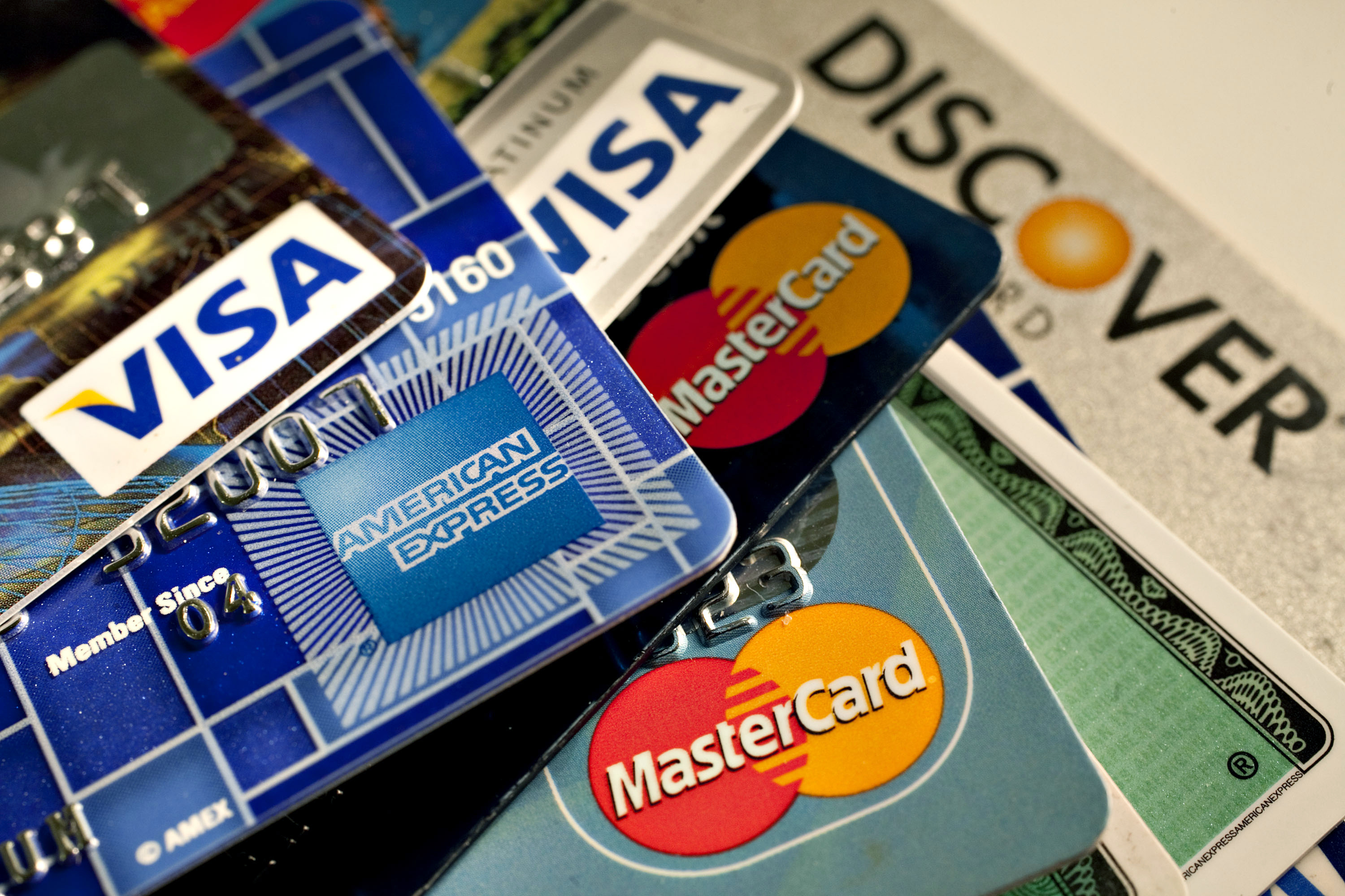 Understanding The Concept of Card Fees And Payments