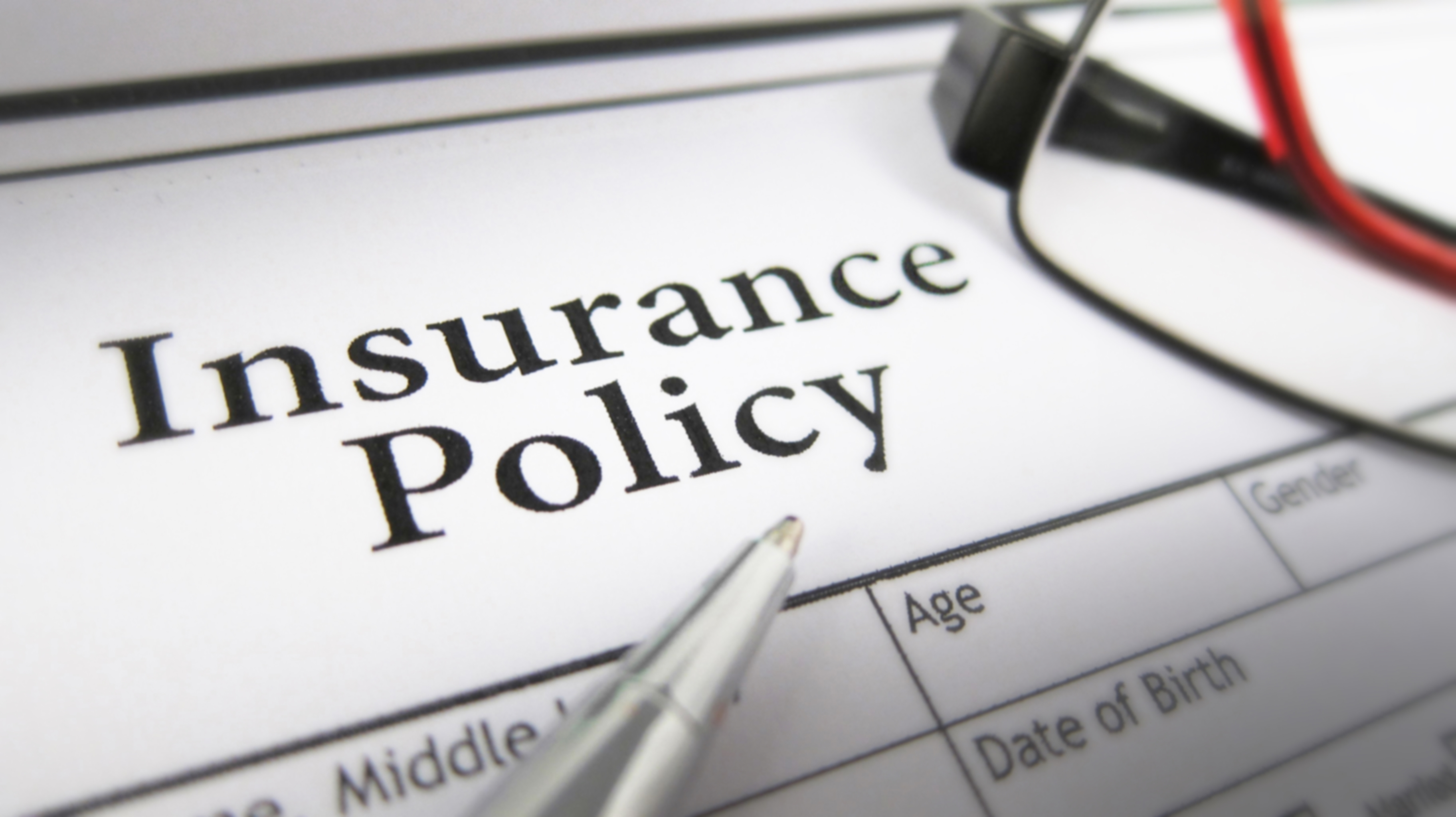 What You Should Know Before Hiring a Property Insurance Attorney